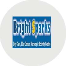 Bright Spark-2