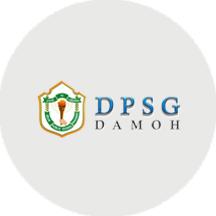 dpsg-damoh