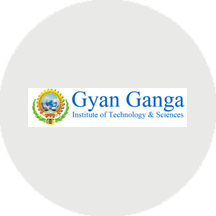 gyan-ganga-institute-of-technology-sciences