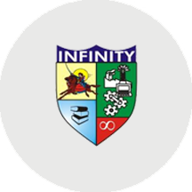 infinity-management-engineering-college