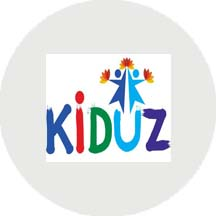 Kiduz Play Group