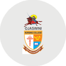 ojaswini-institute-of-nursing-science-research