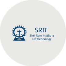 shri-ram-institute-of-technology