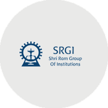 shri-ram-group-of-institutions