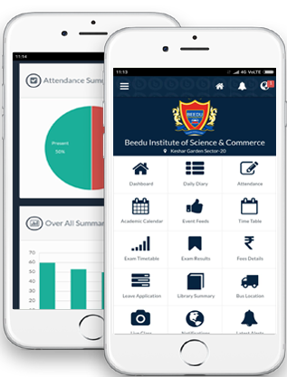 beedu-mobile-app-ii