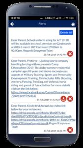beeduconnect_alert_playschool