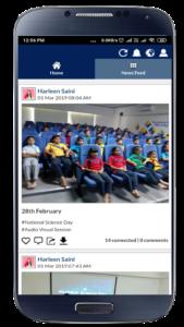 beeduconnect_newsfeed_playschool