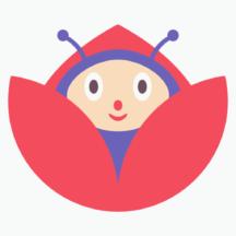 Bachpan-Play-School-tender