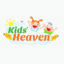 Kids-Heaven-tender