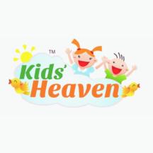 Kids-Heaven-tender