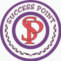 Success-Point-tender