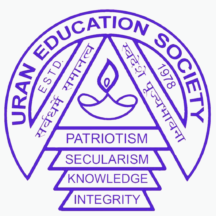 URAN-EDUCATION-SOCIETYS-COLLEGE-OF-MANAGEMENT-AND-TECHNOLOGY-tender