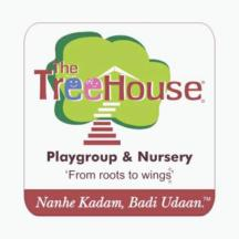 treehousepalava-tender