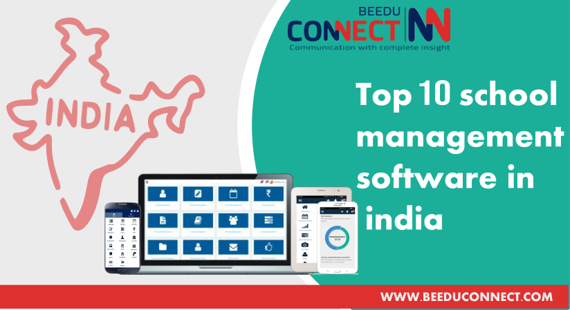 Top 10 school management software