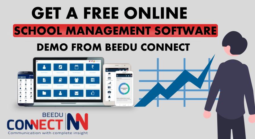 School management software free
