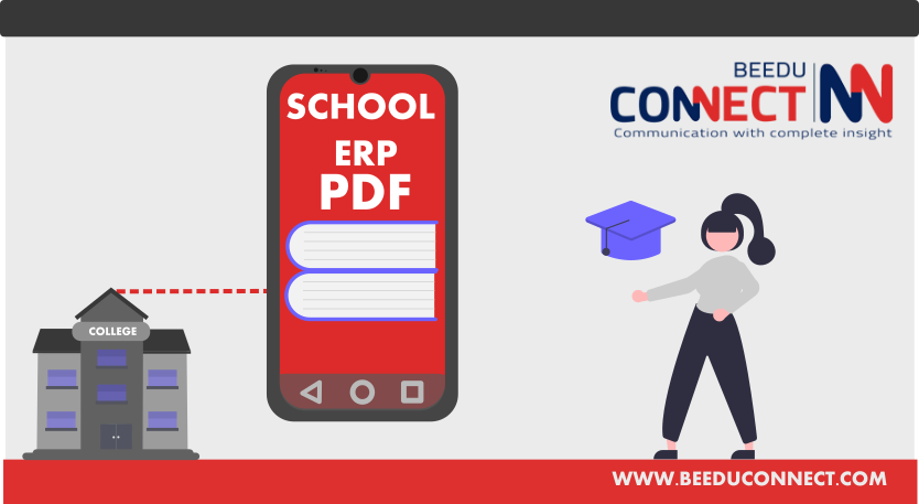 erp for schools pdf